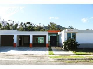 Urb. Mansiones de Los Cedros