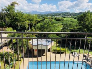 Rio Vista - PH 3H-2B - $59,900