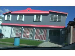URB. VILLA DEL REY 1, CAGUAS
