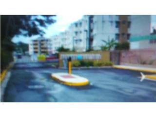 Cond. Parque de San Luis OMO (O)