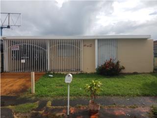 ESPECIAL ALTURAS DE RIO GRANDE AA-12