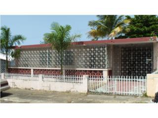 Casa Urb. Country Club Oferta Ya! p300