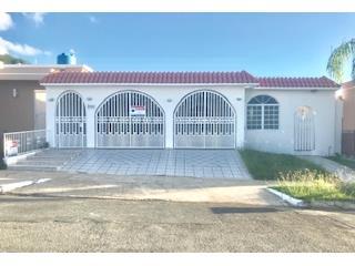 Santa Paula Puerto Rico