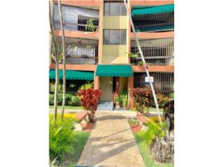 Jom Apartments, Caguas
