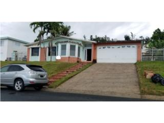 Short Sale aprobado $135K- Estancias La Sierra