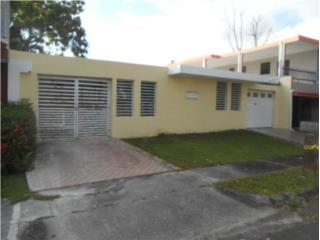 100% Financiamiento Rio Piedras Heights 3H $112.9K