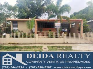 Urb. Villa Del Carmen, Hatillo