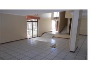 Casa, La Alborada, 4H,2.5B, 280K