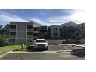 Apto. Flamingo Apartments, 3H,2B, 1,0120p2