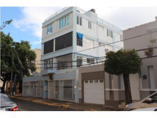 Apartamento Clásico Elegante en Miramar