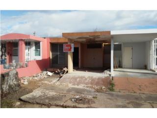 Quintas de Guasima, A-7