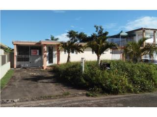 Urb. Jardines de Caguas, Solar 6 blq. C