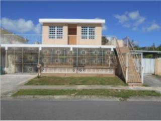 Irlanda Heights 2 casas Income Property