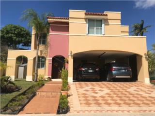 San Rafael Village 4h/2.1b  $350,00