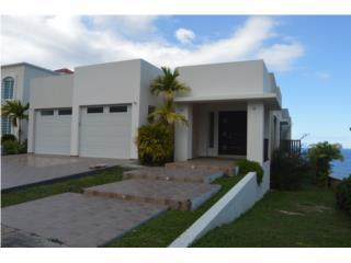 Casa, Mirador Del Cielo Bejucos, .Isabela
