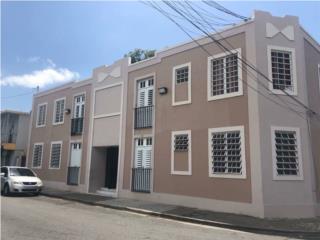 Comercial Inversión en Ponce PR