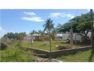 Bo Jauca - FRENTE AL MAR - Casa de Playa