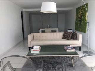 PH One Bedroom, The Ritz, Lagoon View!!