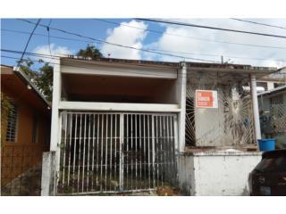 Pueblo #402 Calle Sur