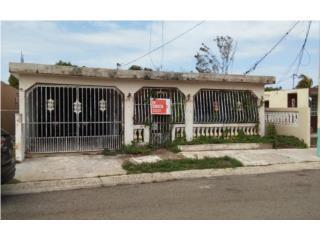 Est del Rio, L 33 calle 7 Bo Mediana Baja