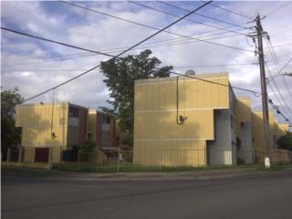 Condominio Rio Cristal, Cluster 3