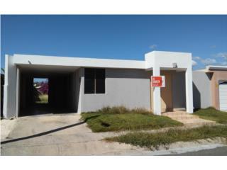 Urb Hacienda Matilde, Solar N 19 calle 3