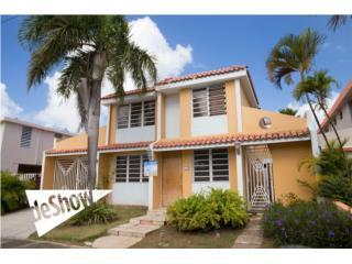 Urb. Villas del Mar Coco Beach