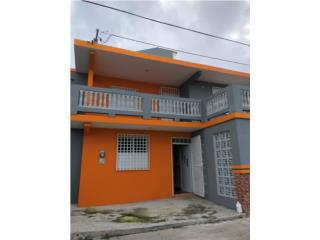 Bo. Punta Santiago, Humacao