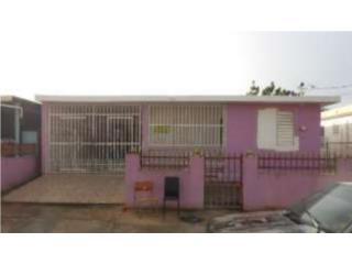 Jardines de Palmarejo   3h/1b  $58,500