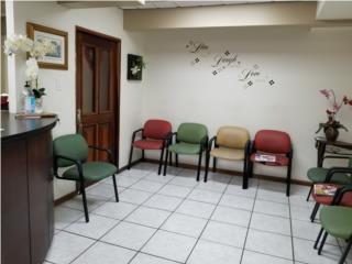 Cond. Quadrangle Medical Center
