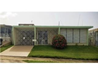 Flamingo Hills, Casa Terrera / 4-H /2-B