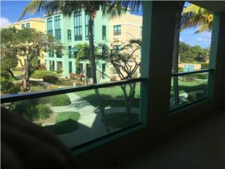 Apartamento Aquatika
