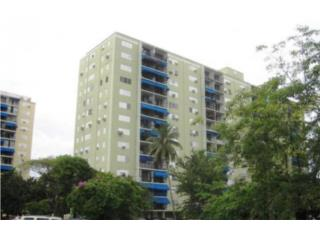 Borinquen Tower l  Financiado por Vendedor !!