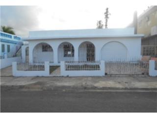 SIERRA BAYAMON REPOSEIDA FEDERAL APROVECHE