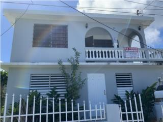 Villa Flores B-4 975 Multifamiliar