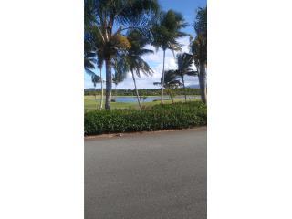 Coco Beach Resort....Rio Grande!!!!