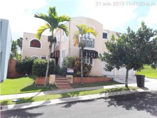 Villa Caribe Hacienda San Jose  Puerto Rico