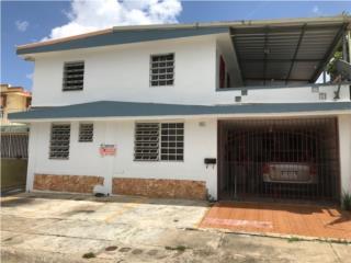 Urb Villa del Rey para Inversionista