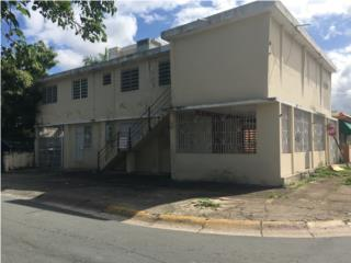 Casa, Puerto Nuevo, 6/1 2,310sf, $116k