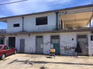 CANEJAS- RIO PIEDRAS $100K