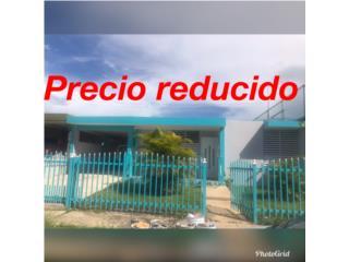 Urb BRISAS DE ANASCO