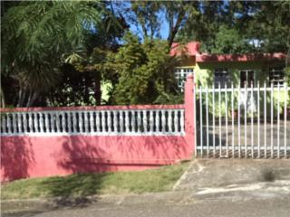 Barrio Miradero