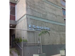ESQUIRE BUILDING (7)