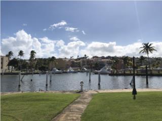 Peninsula de San Juan, Palmas del Mar