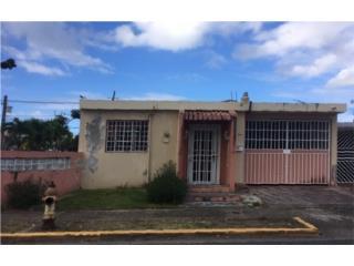 VILLA NEVAREZ- SAN JUAN $118K