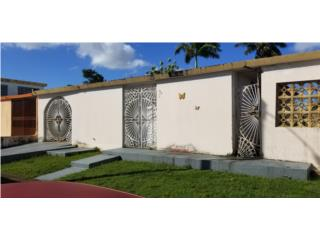 Villa Fontana 3/1 $115