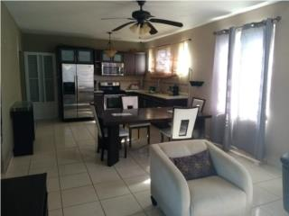 Se Vende Hermosa Residencia en Villa Linda