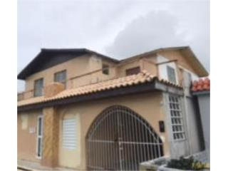 URB Levitown 03 99.9% FINANCIAMIENTO