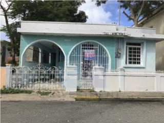 Multifamiliar Villa Palmera 2 Unidades Remodelada