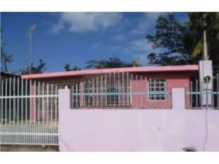 Barrio El Cantito  3% APORTACION